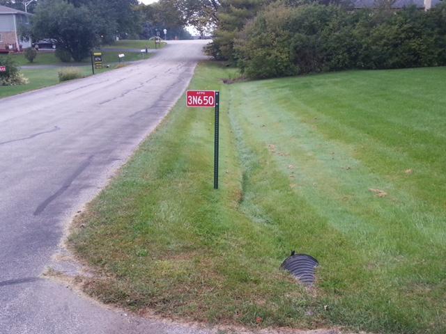rural-sign